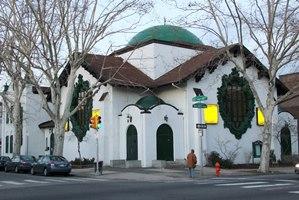 aicp-masjid-philadelphia