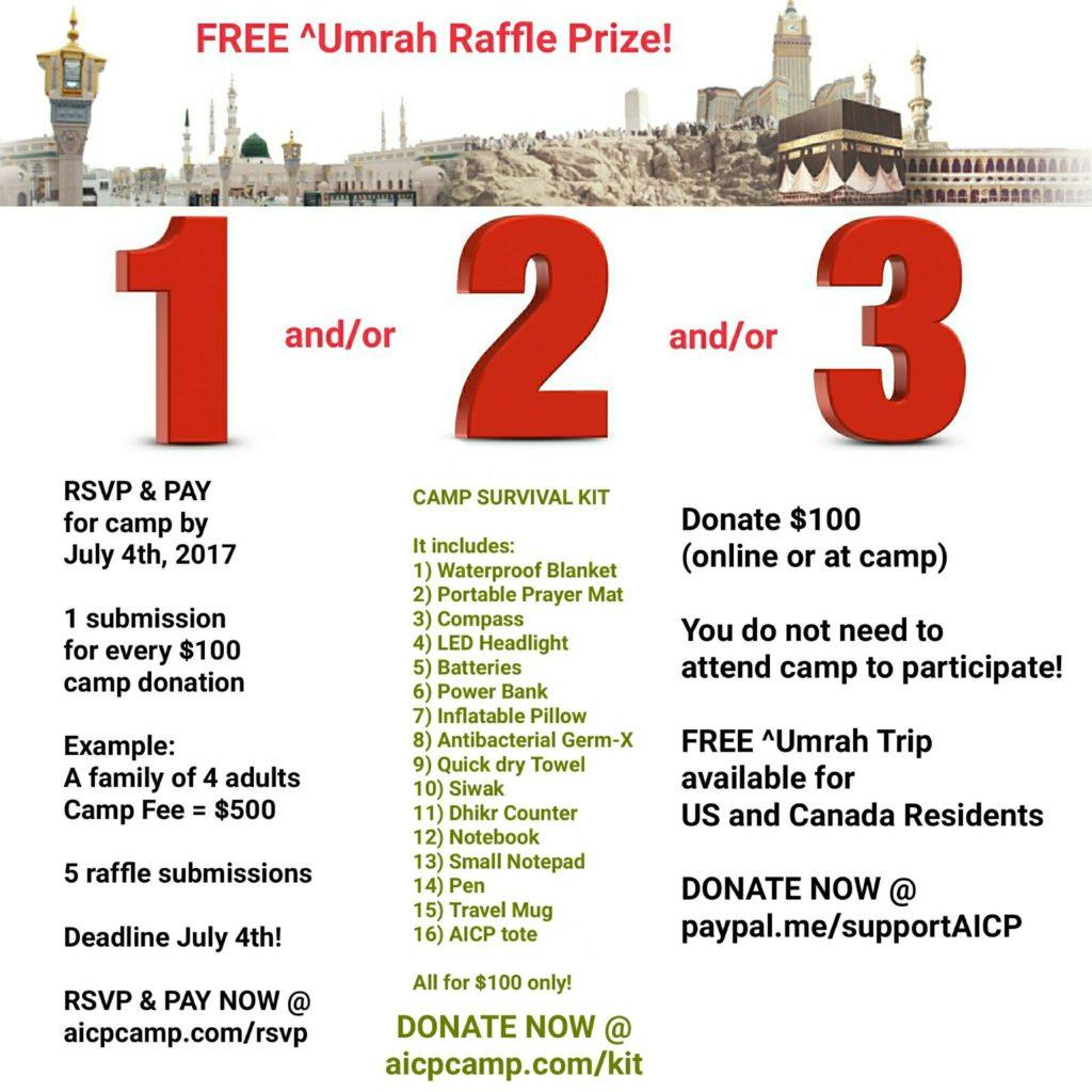 aicp-islam-philadelphia-masjid-free-umrah-trip-gift