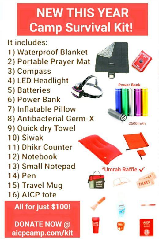 camp-kit